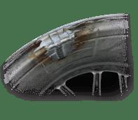 weldedwheel